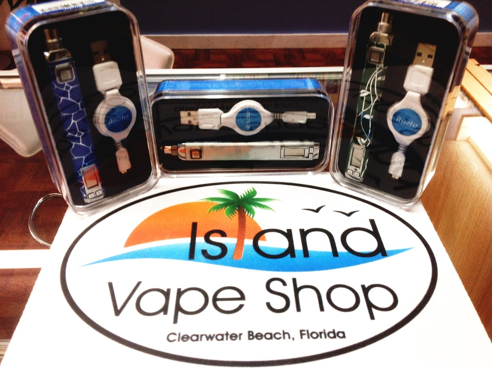 island_vape_shop_innokin_nature_edition.jpeg