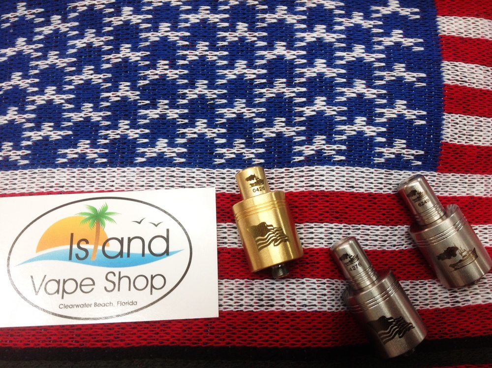 island_vape_shop_Flawless_tugboat_rda.jpeg