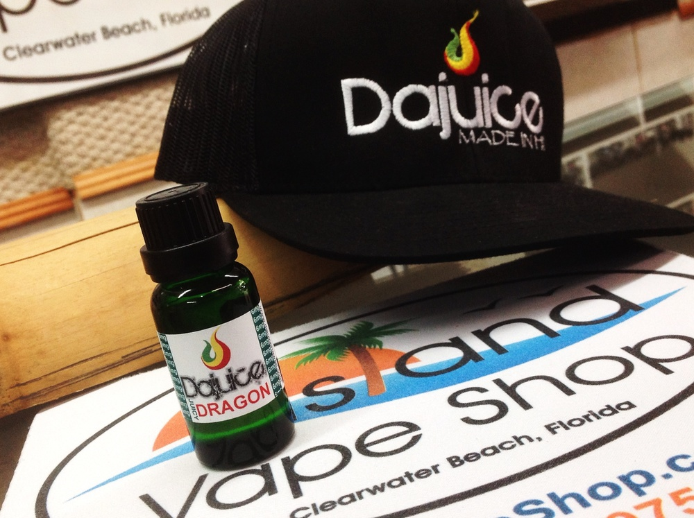 island_vape_shop_dajuic_hawaii_juicy_dragon.jpeg