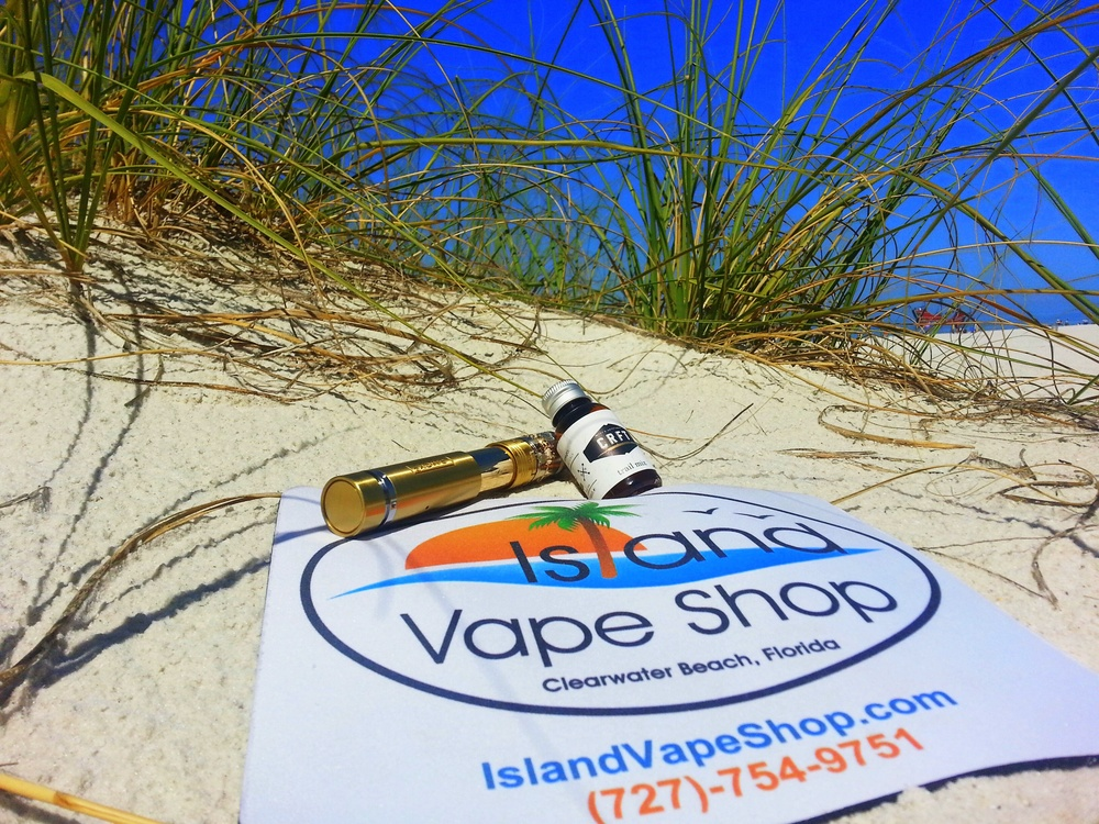 Island_vape_shop_CRFT_Trail_Mix_SMOK_magneto_Caterpillar_vape.jpg