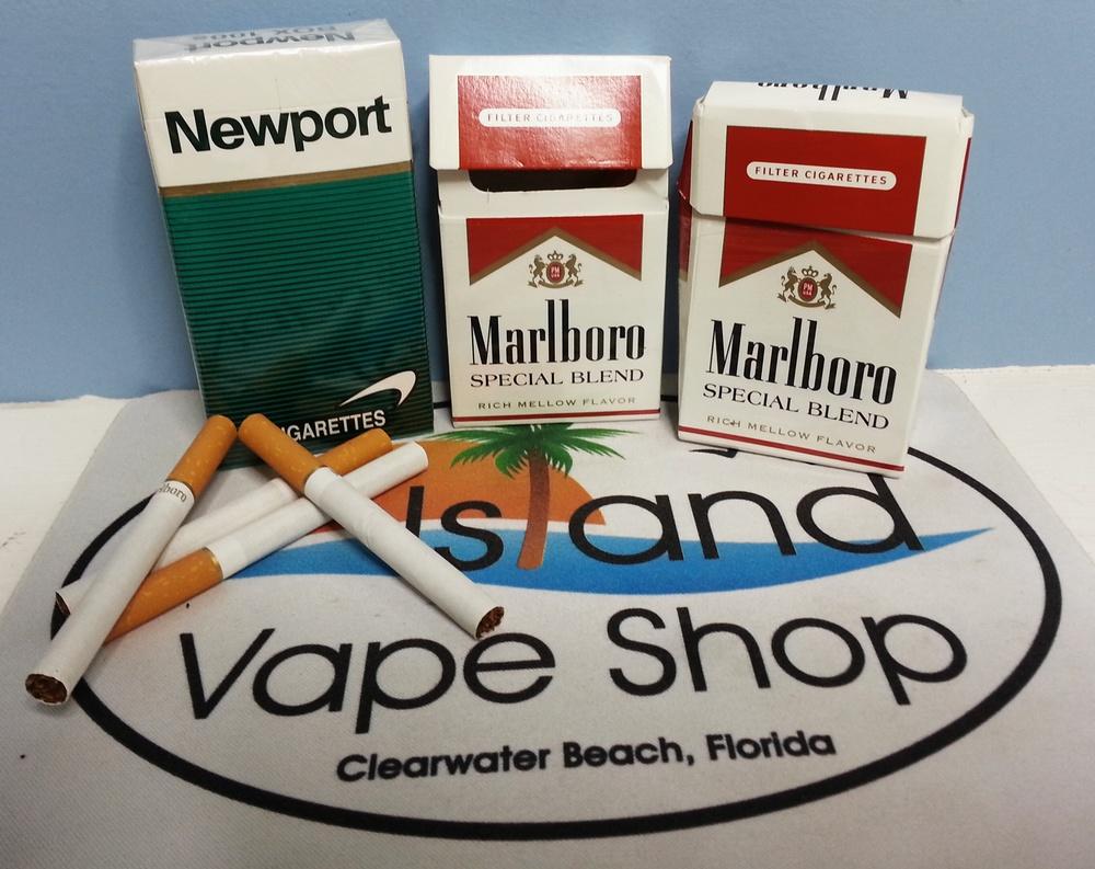 island_vape_shop_cigarette_graveyard.JPG