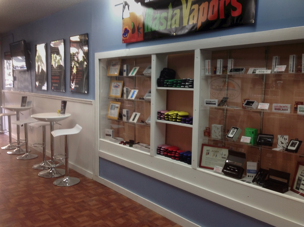 island_vape_shop_clearwater_beach_florida_tampa_bay_ecig_store_eliquid_pic7.jpeg