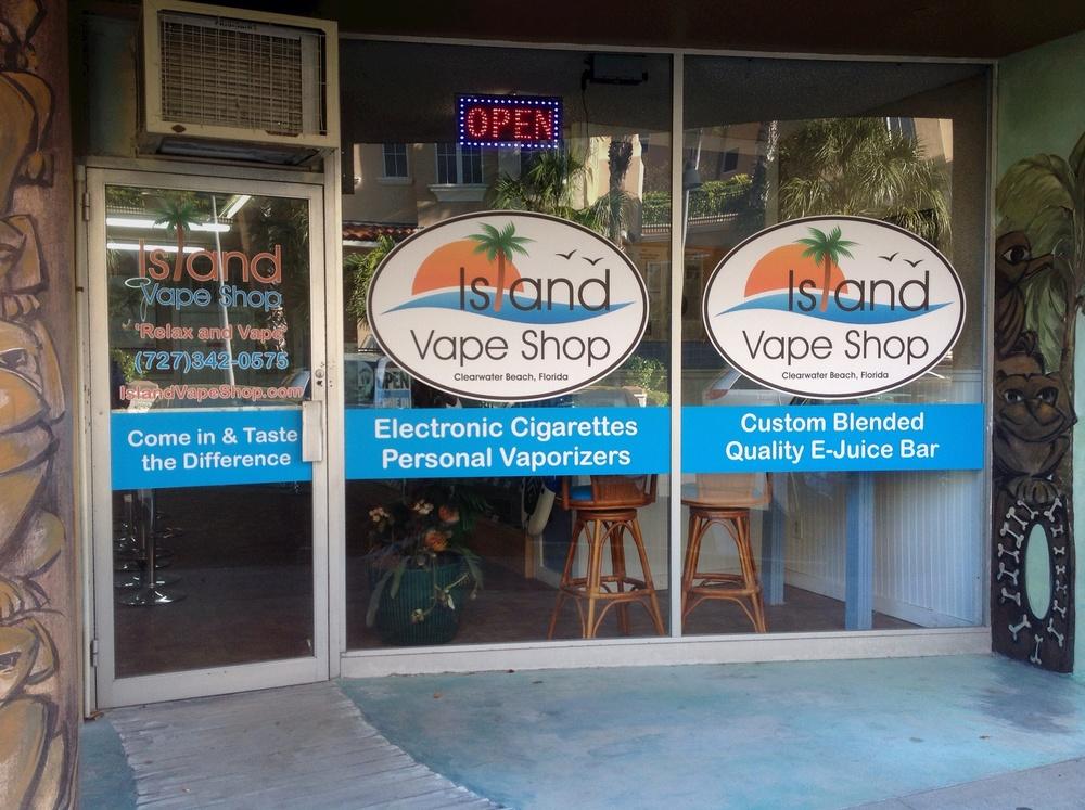 island_vape_shop_florida_tampa_bay_ecig_store_eliquid_pic1.jpeg