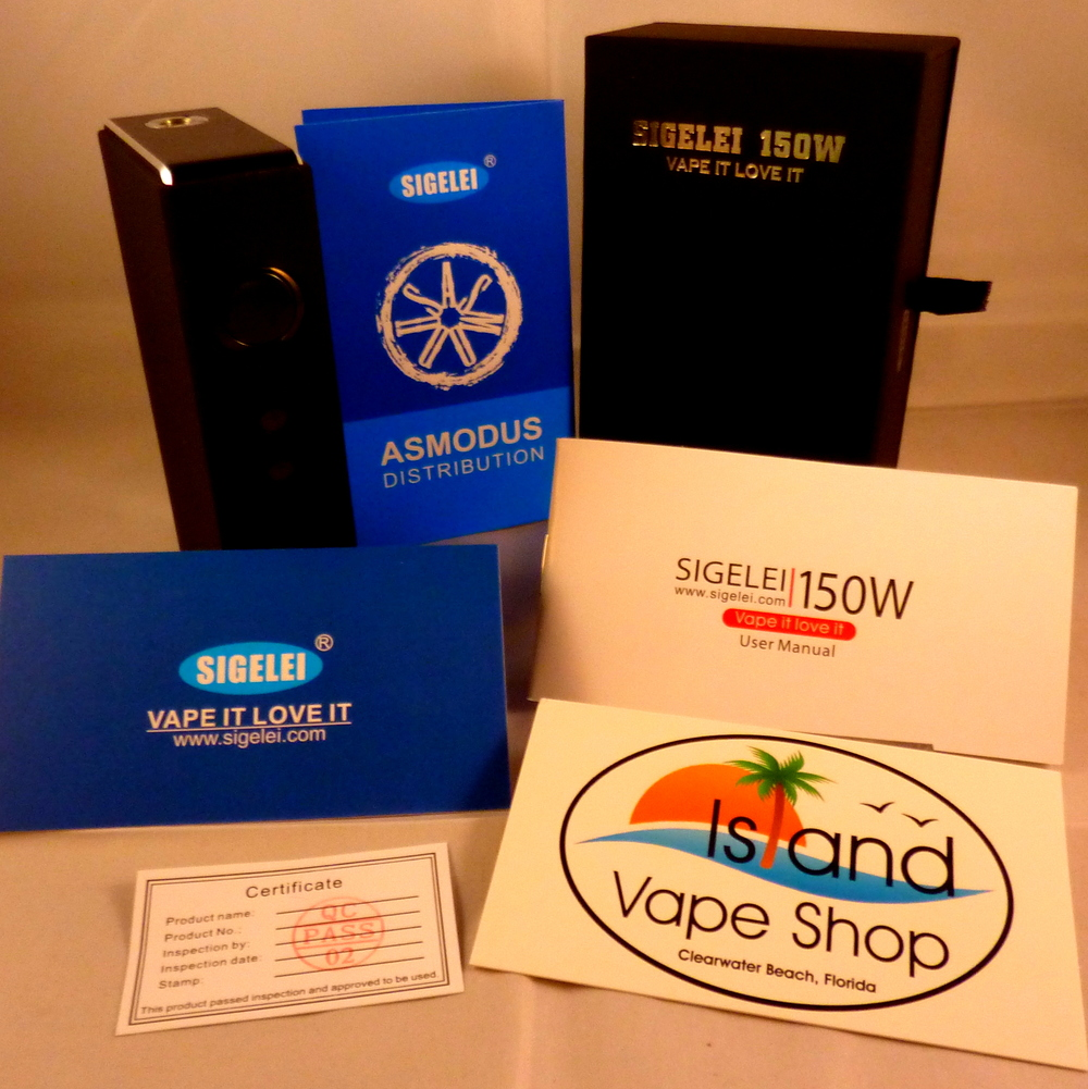 island_Vape_Shop_sigelei_150W_clearwater_beach_box_mod.jpg