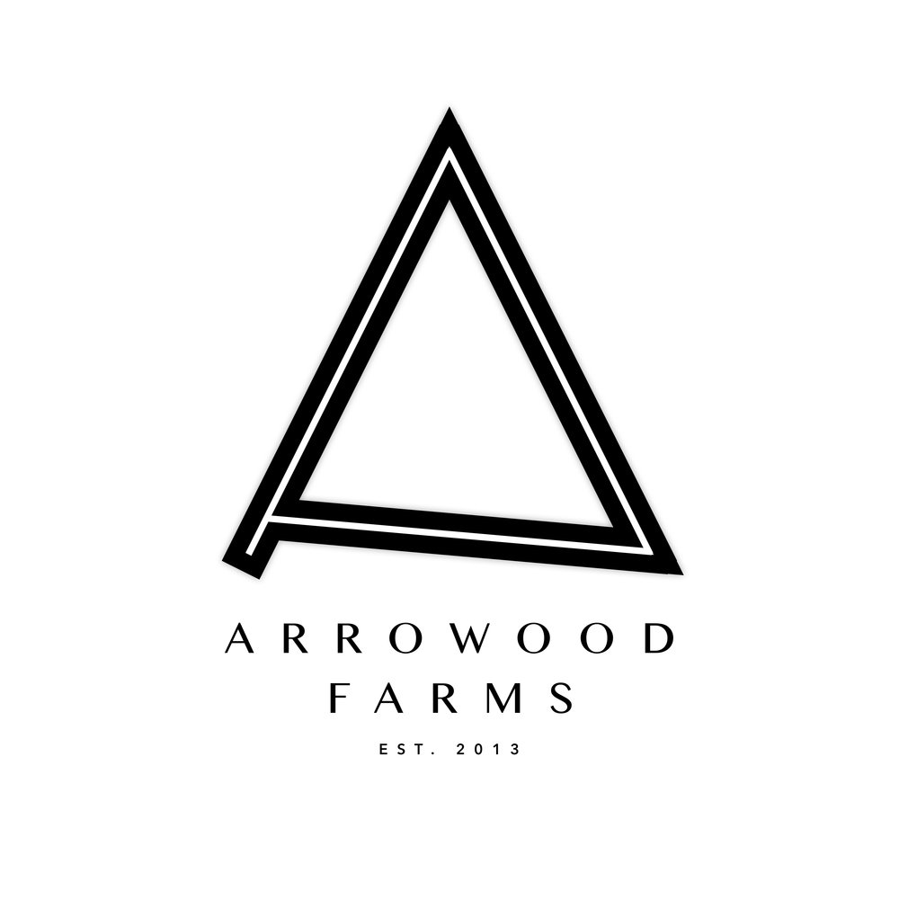arrowood-farms_logo_FINAL_15x15_300dpi.jpg