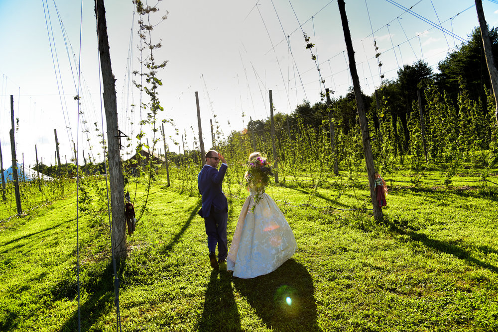 WeddingAtmosphere-21.jpg