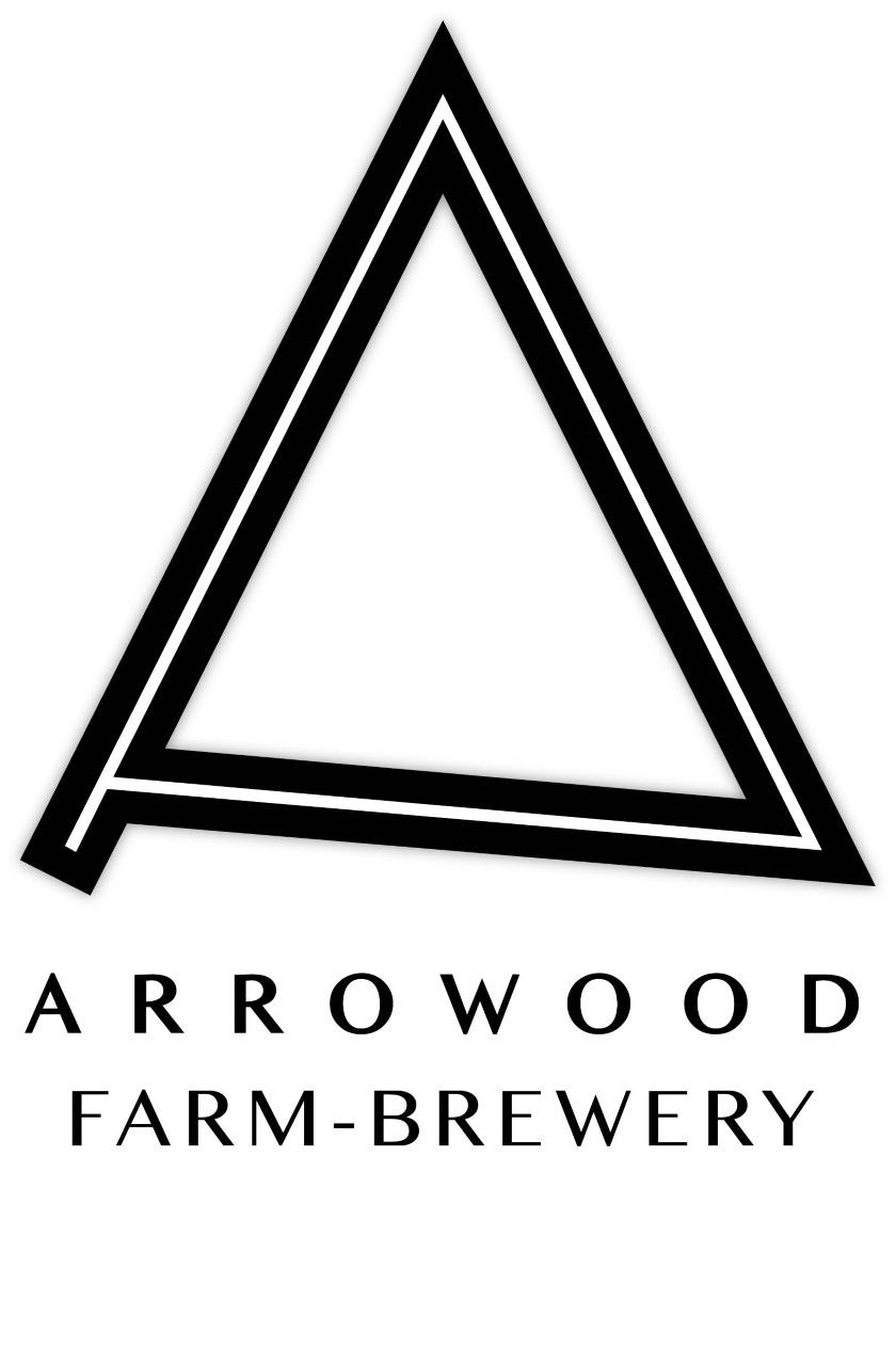Arrowood Farms