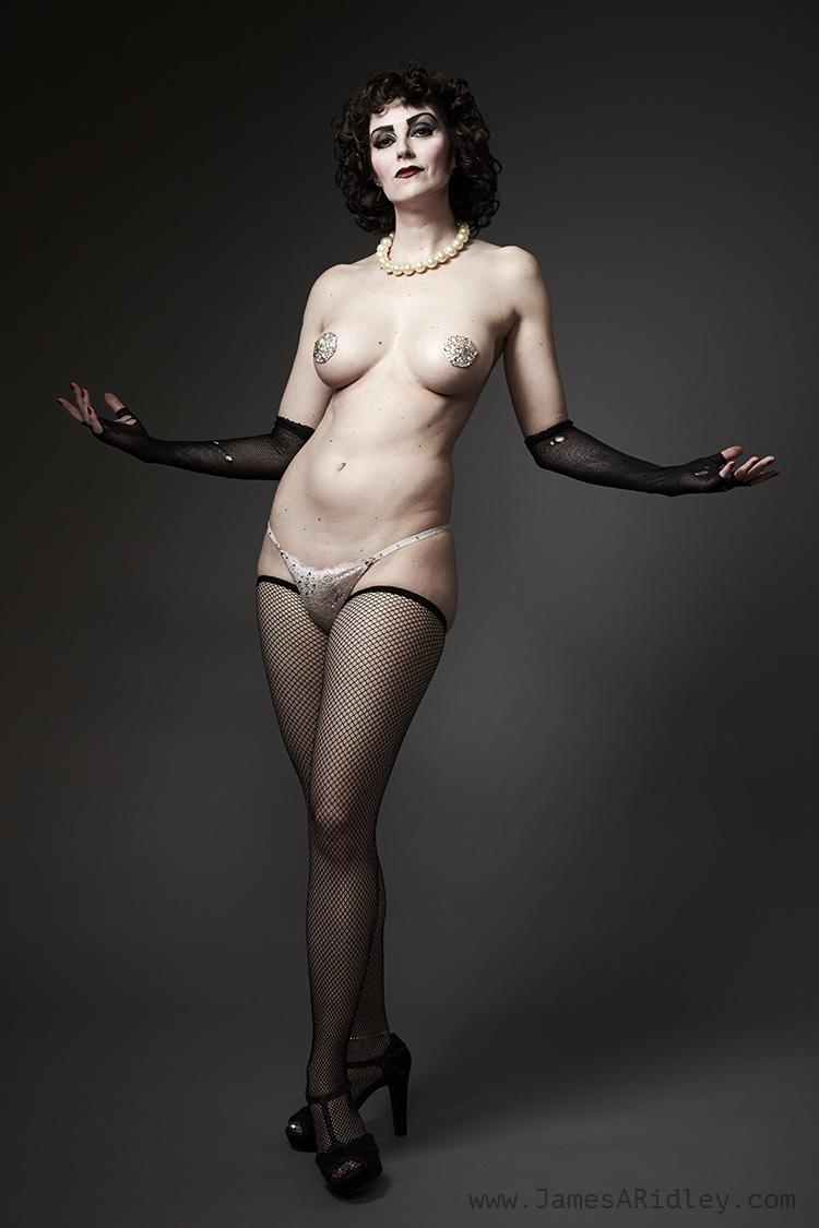 Rosie Cheeks - Frank N Furter - 047 copy.jpg