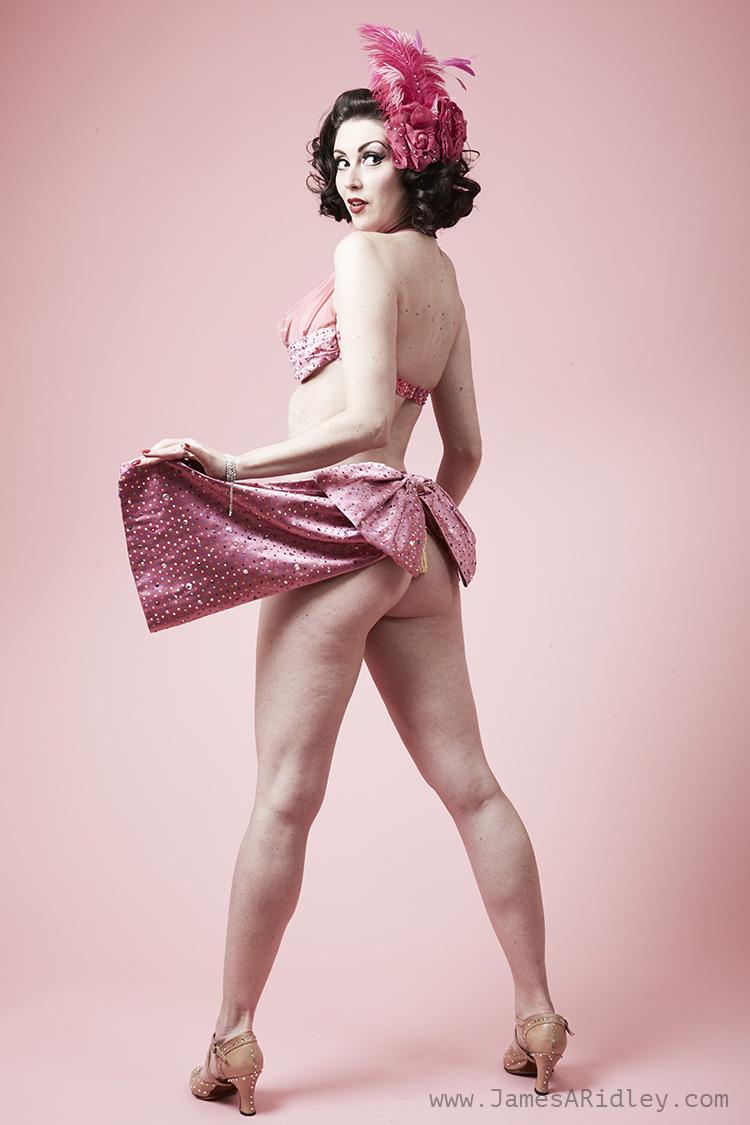 Rosie Cheeks - Rosie Pink - 174 copy.jpg