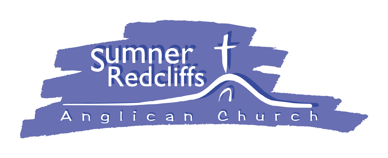 Sumner & Redcliffs Anglican