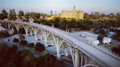 pasadena_bridge_Aerial.png