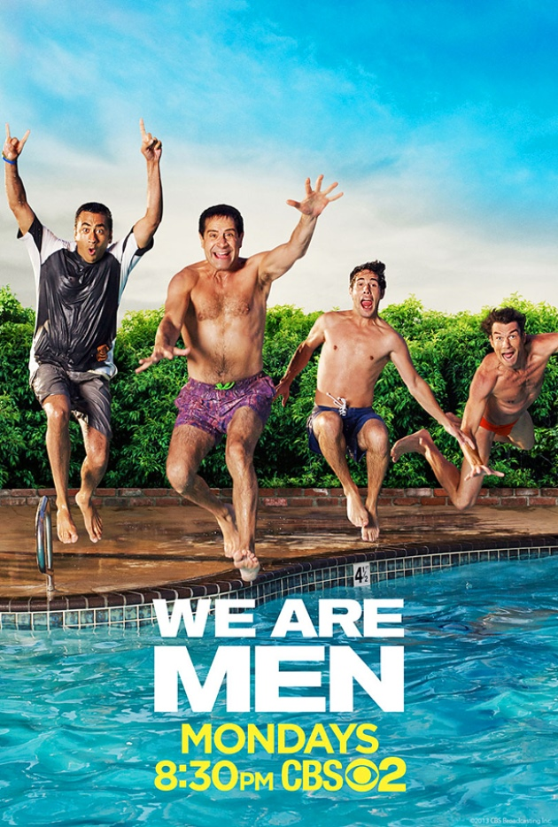 we-are-men_612x907.jpg
