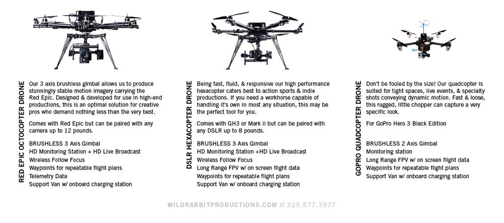 promocard_4x9_drones.jpg