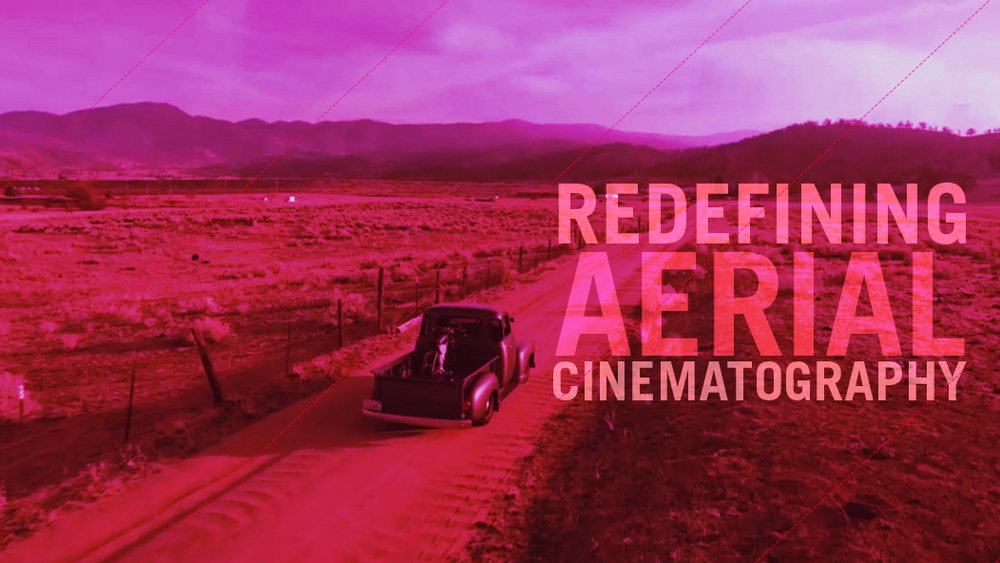 wild-rabbit-aerial-la-cinematography-icon