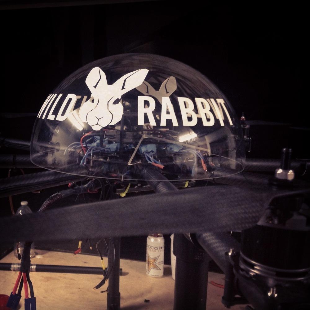 Wild-rabbit-los-angeles-drone-dome-ifc