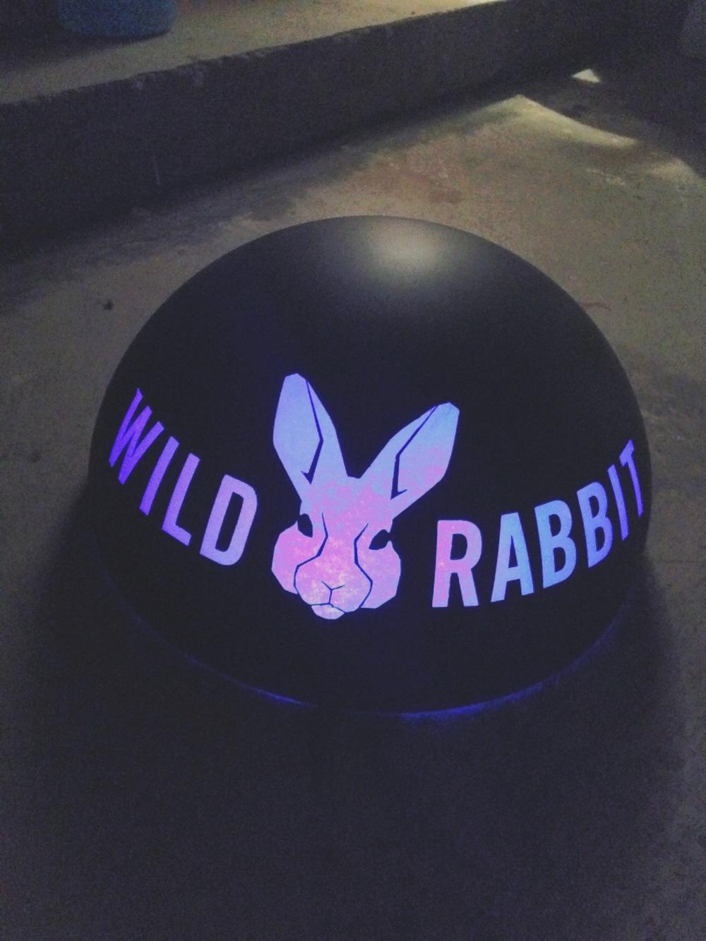 wild-rabbit-la-drone-dome-light-ifc