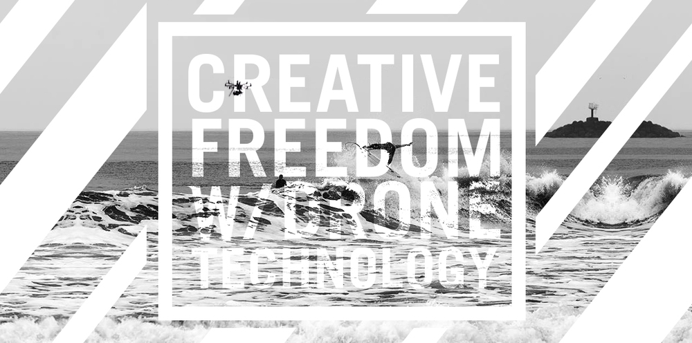 Creative_freedom_drone_technology.jpeg