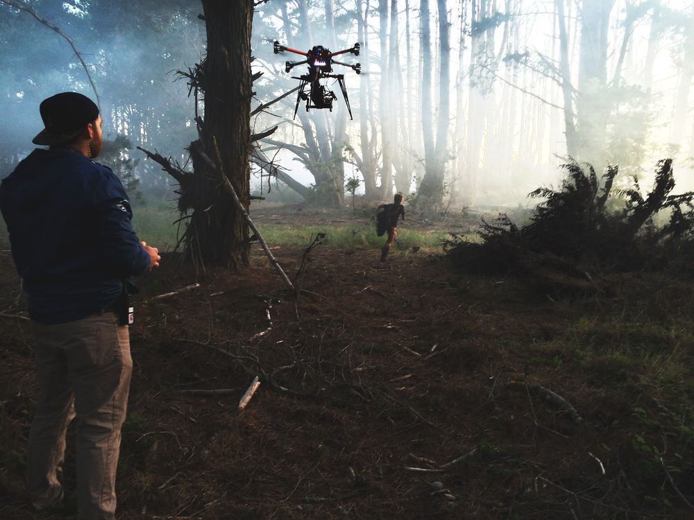 forest film header for commercial drone pilot services.JPG