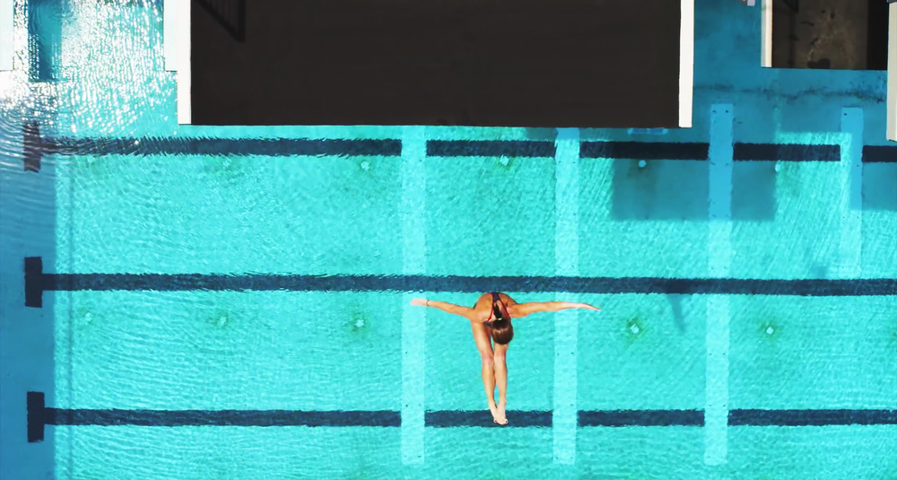 speedo high dive drone pic for commercial drone pilot services.jpg