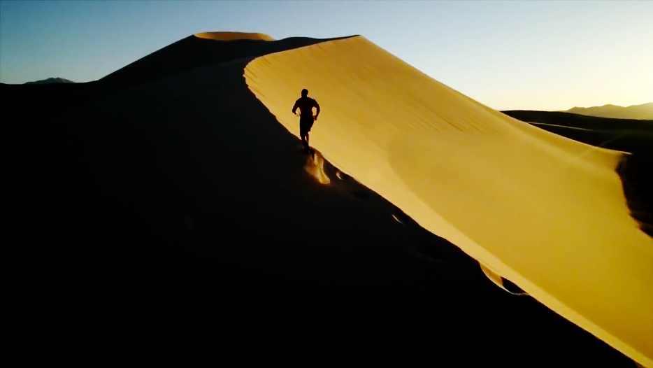 sand dunes drone pic for commercial drone pilot services.JPG