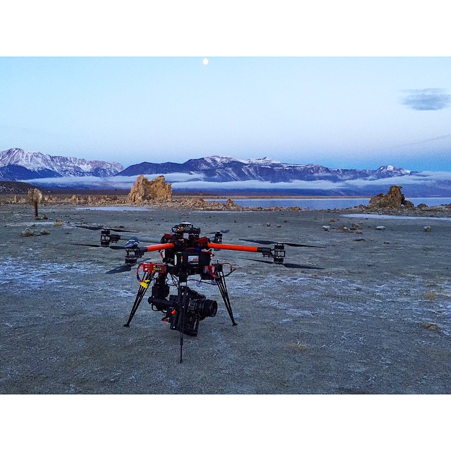 mono lake drone pic for commercial drone pilot services.jpg