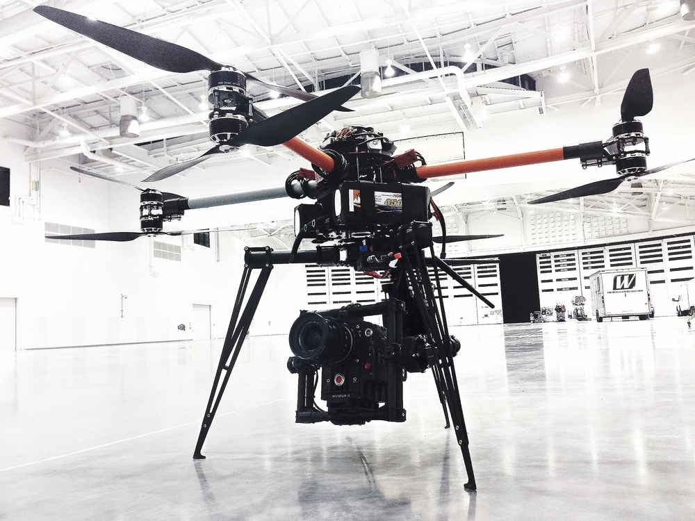 land rover drone for commercial drone pilot services_2.jpg