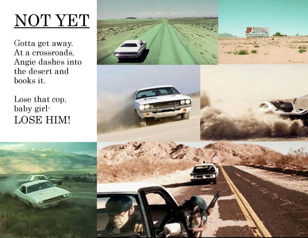 NOT YET_SIxWRA_Short Film_Page_3.jpg