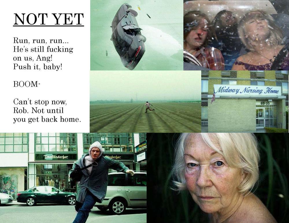 NOT YET_SIxWRA_Short Film_Page_4.jpg