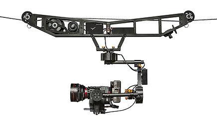 Wild_rabbit_alta_drone_prop_closeup.JPG