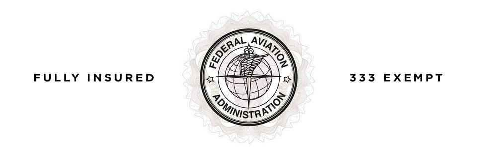 WRP_FAA_STAMP.jpg