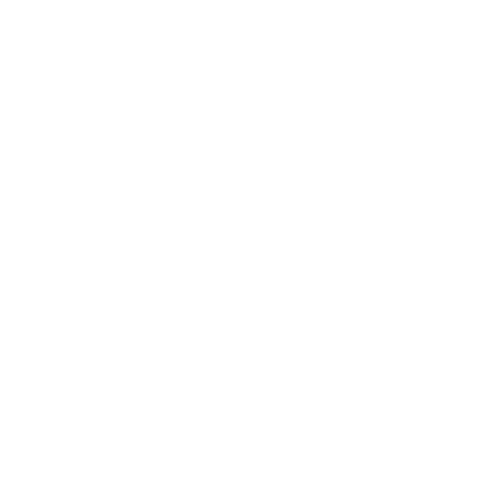 Wild Rabbit Productions: