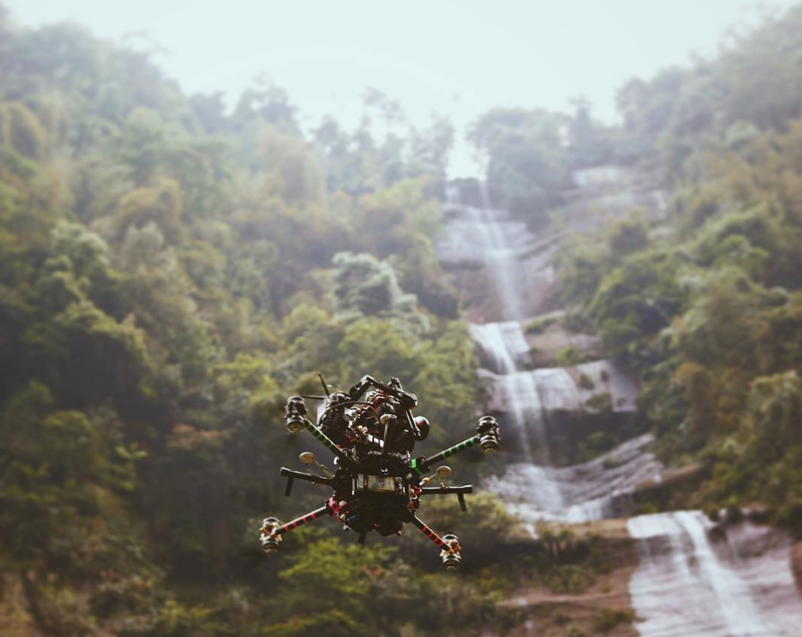 3D Drone Filming .png