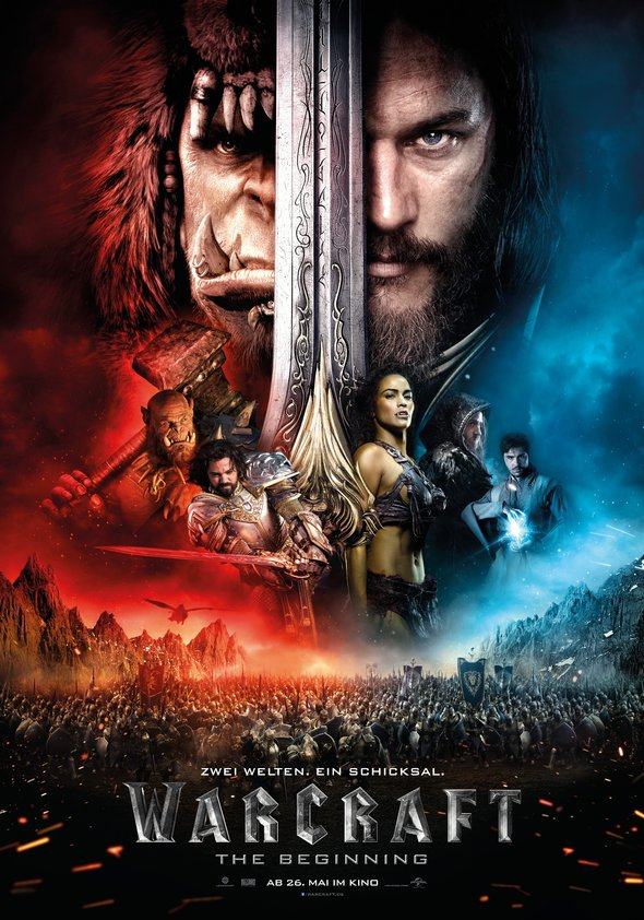 warcraft-the-beginning-2016-filmplakat-rcm590x842u.jpg