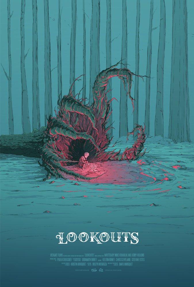 11 - Lookouts3.jpg