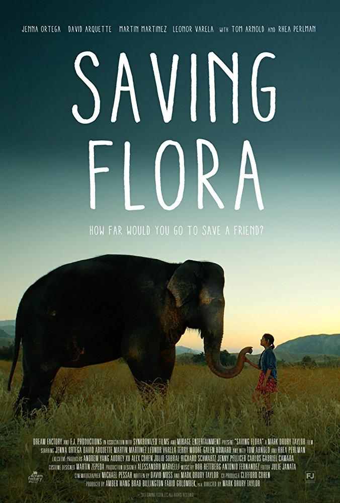 5 - Saving Flora.jpg