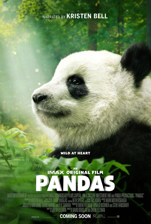 1 - pandasposter.jpg