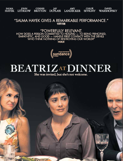 3 - beatriz-at-dinnner_poster.png