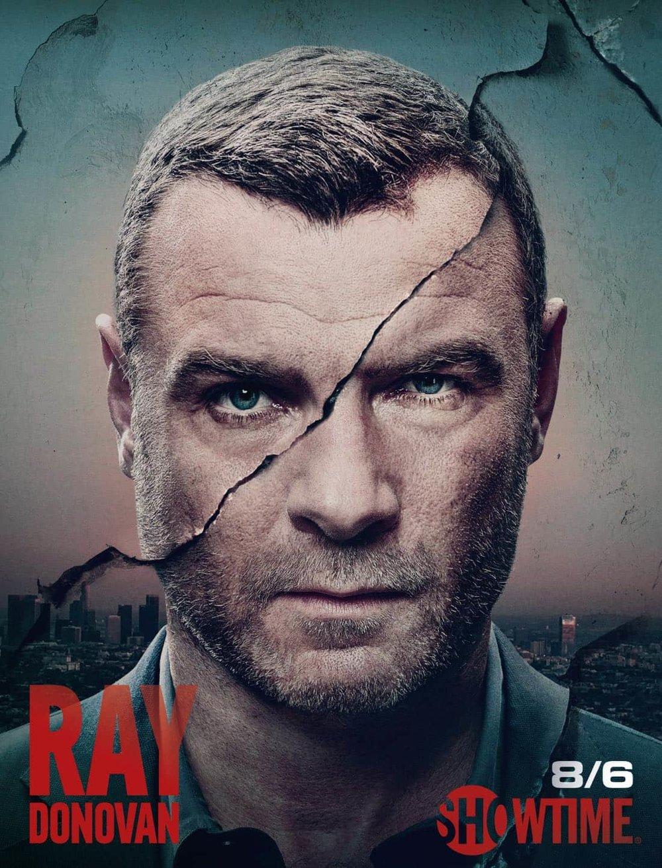 Ray-Donovan-Season-5-Poster.jpg
