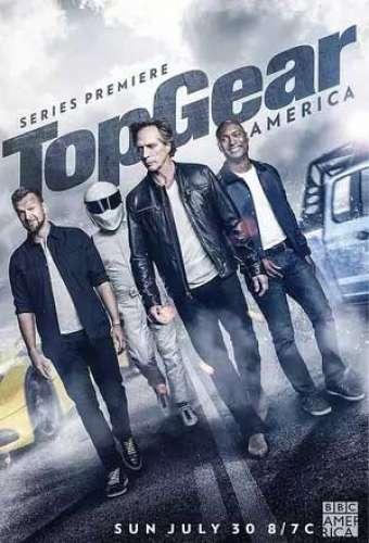 8 - Top Gear America.jpg