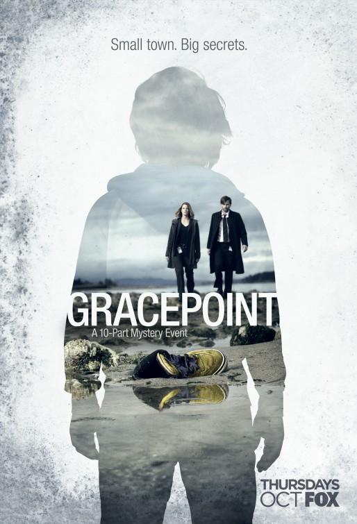 4 - gracepoint.jpg