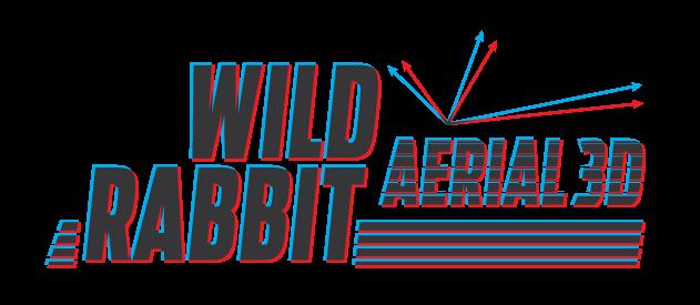 171026-wrp-3D-logo.png