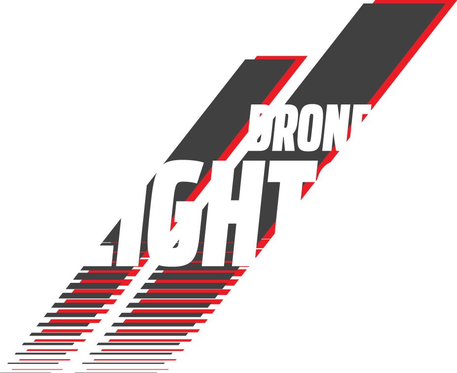 WILDRABBIT-DRONELIGHTS.png
