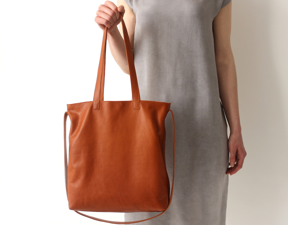 https://www.etsy.com/listing/232590115/multi-functional-tote-vegetable-tanned?ref=shop_home_active_1