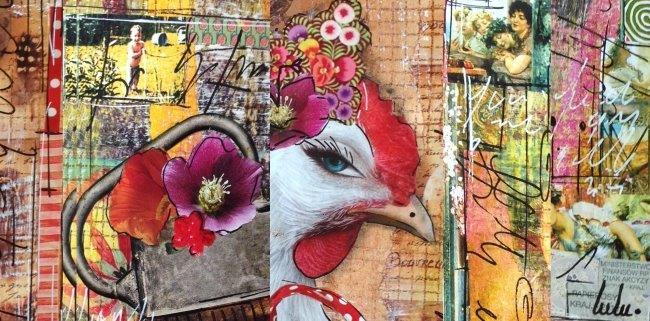 892 - Garden Party - My Dog detail blog.jpg