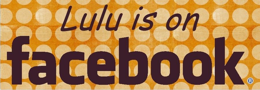 Lululaberlue Facebookk