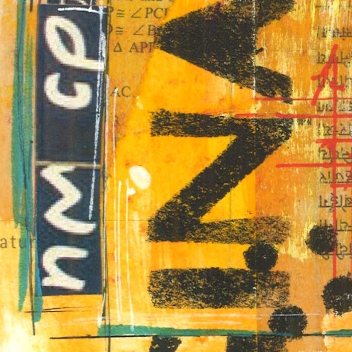 Moleskine 9775 detail 1.jpg