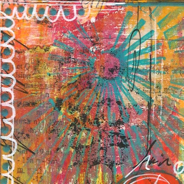 Moleskine 9775 detail 2.jpg