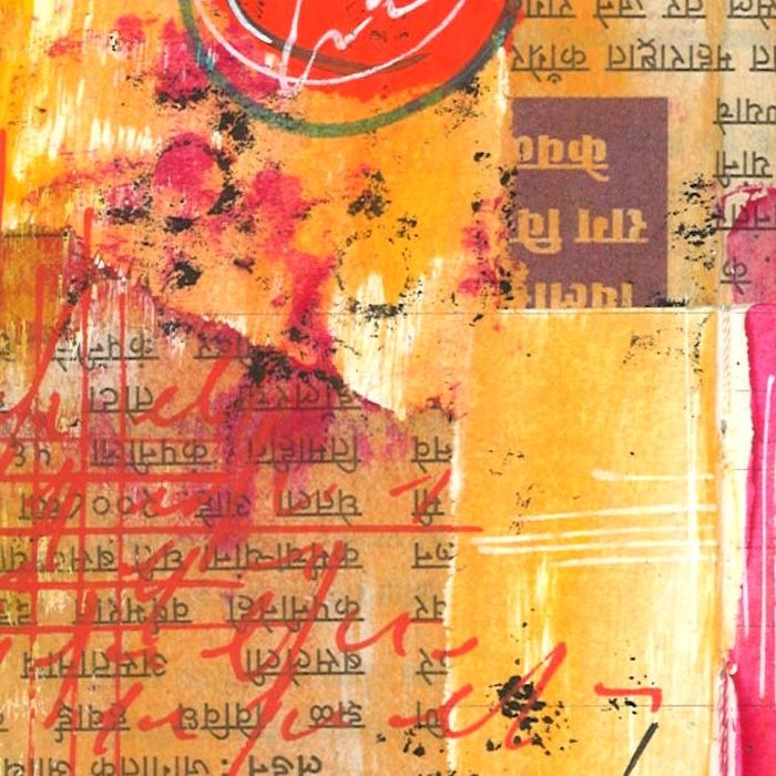 Moleskine 9775 detail 3.jpg