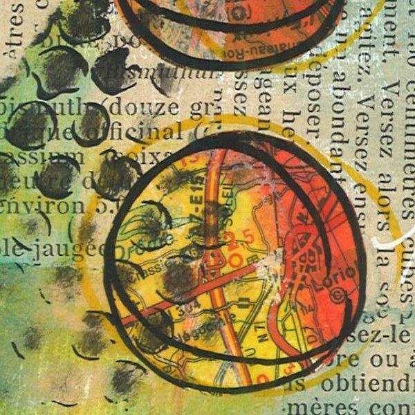 Moleskine 9774 detail 3.jpg