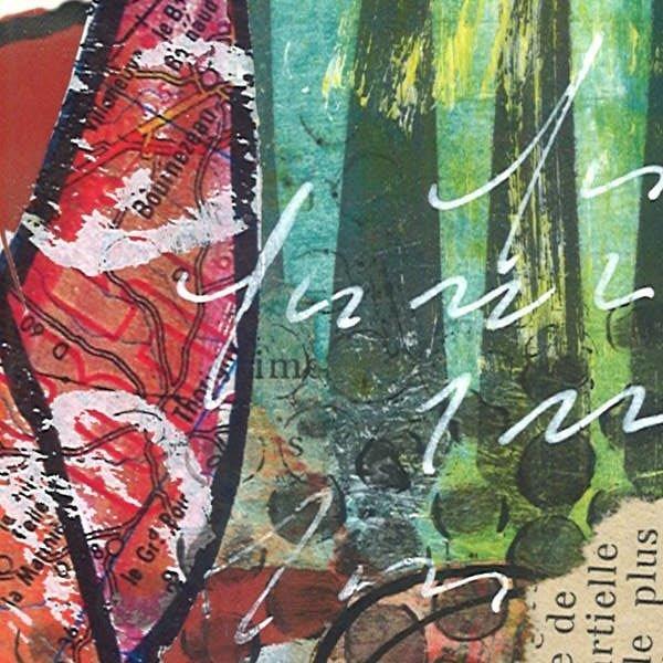Moleskine 9774 detail 1.jpg